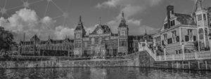 Tekstbureau Amsterdam