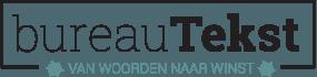 BureauTekst Amsterdam