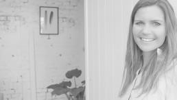 Janneke Kokkeel - Tekstschrijver