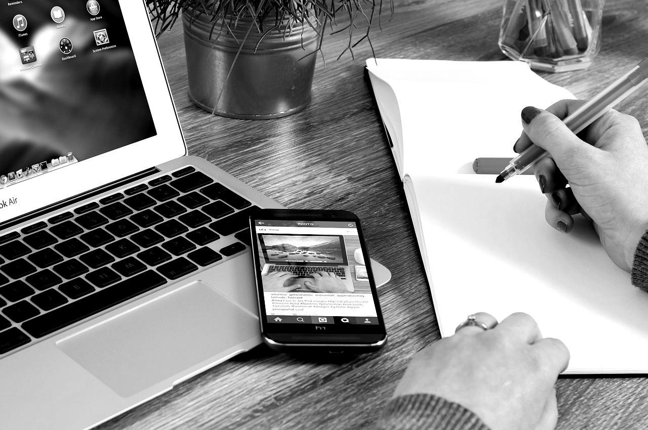Citaten Schrijven Tips : Interview schrijven tips bureautekst