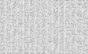 Begrijpelijk schrijven voor iedereen binair